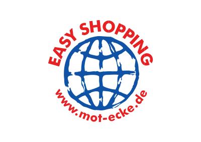 Logo Easy-Shopping
