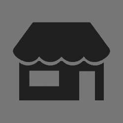 Logo Test Eiscafe-Stand Farbgebung - Graustufenumwandlung